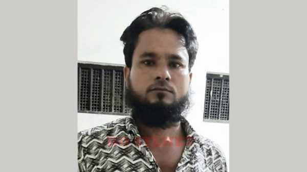 Screenshot 20210918 002628 Facebook - BD Sylhet News
